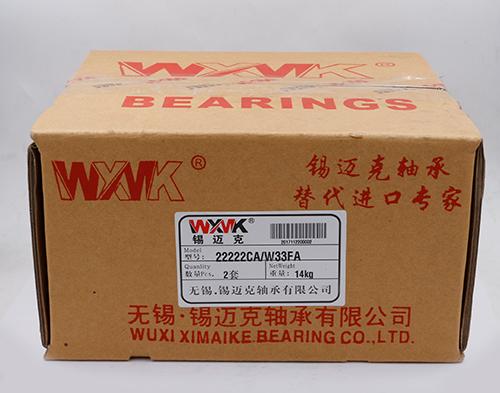 22309CA-W33FA